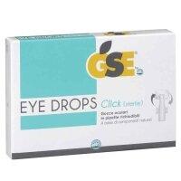 GSE-Eye-Drops-Click