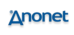 Anonet