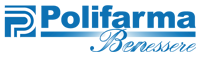Polifarma Benessere