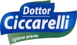 Dottor Ciccarelli