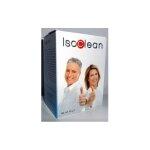 Isoclean Bustine per l'Igiene delle Protesi Mobili - Valplast