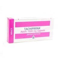 tachipirina-1000-mg-supposte